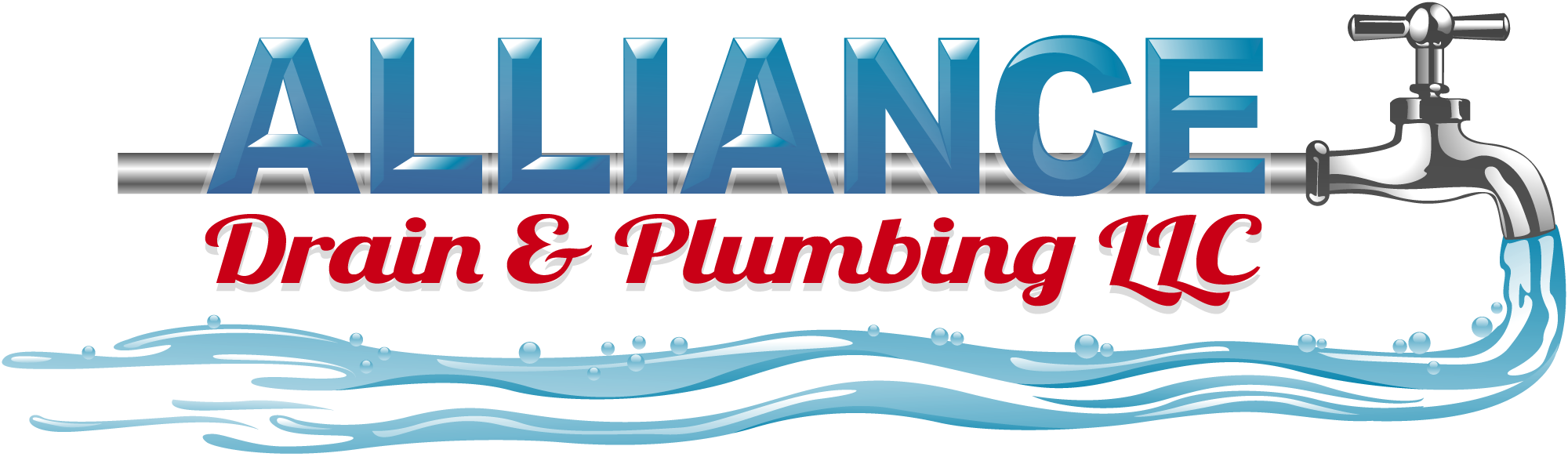 Alliance Drain & Plumbing LLC